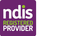 ndis-footer